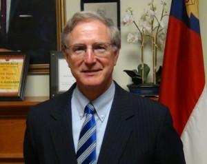 Bill Alexander, JD - Estate Planning