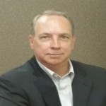 John is an Enrolled Agent with the Internal Revenue Service and is the founder of Rukosky & Associates Inc.