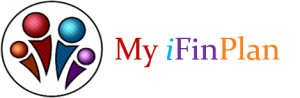 My iFinPlan offers affordable financial planning coupled with professional financial planners.