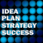 idea-752030_1280