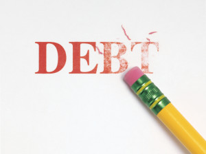 Rukosky & Associates offers debt elimination planning to help those individuals achieve a debt free lifestyle,