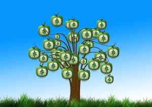 Pension Income Planning