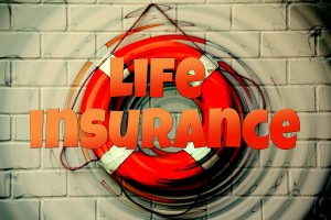 Guard your family with life insurance