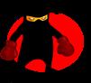 Ninja Media Group