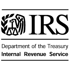 IRS Pressed to Crack Down on Hobby Losses